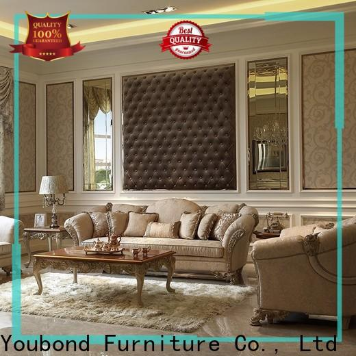 Wholesale affordable living room furniture for business for home