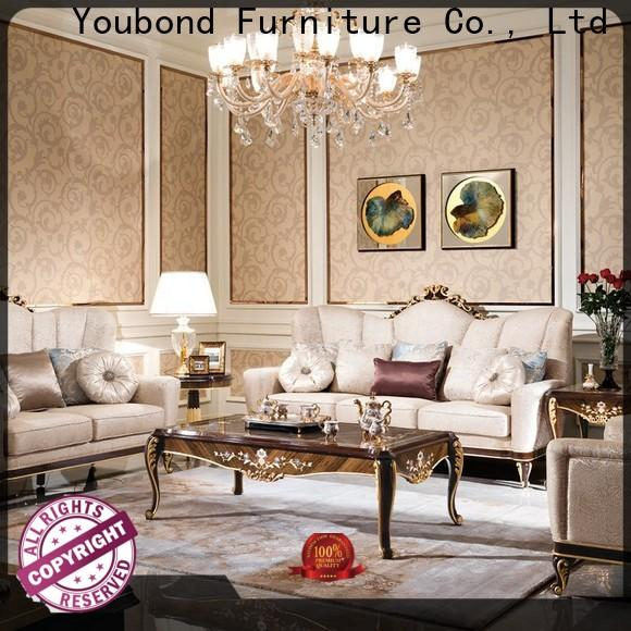 Senbetter big chair for living room suppliers for home