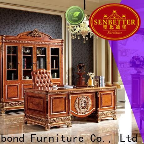 Senbetter High-quality value office furniture manufacturers for company