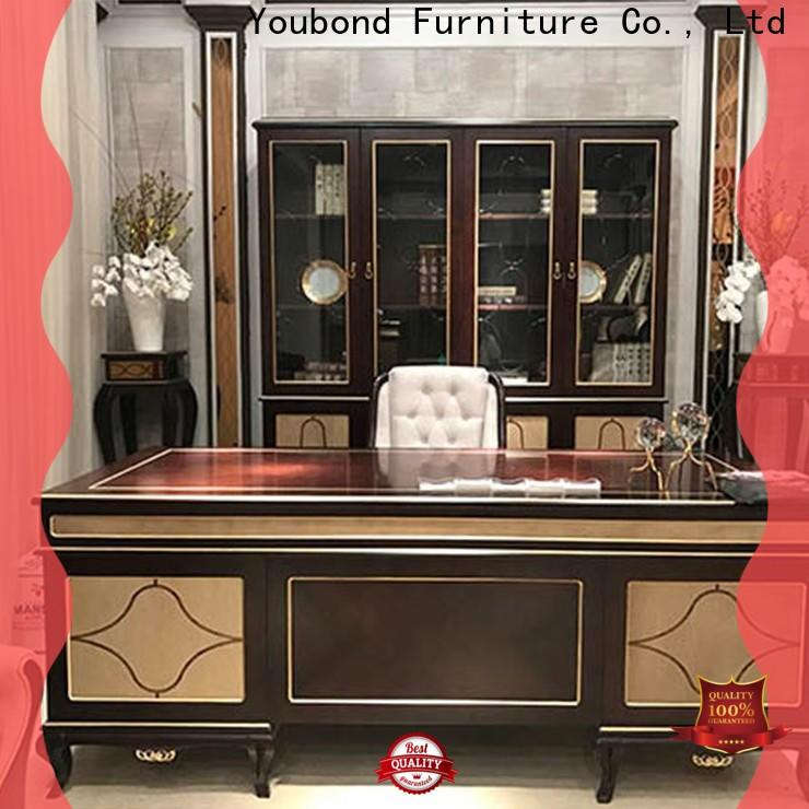 Senbetter antique office furniture supply for company