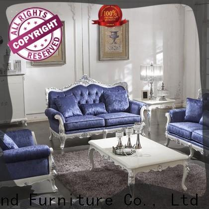 Senbetter High-quality matching living room furniture sets factory for living room