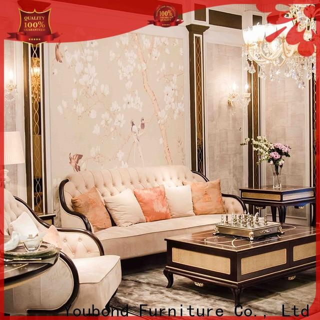 Senbetter contemporary bedroom furniture supply for home