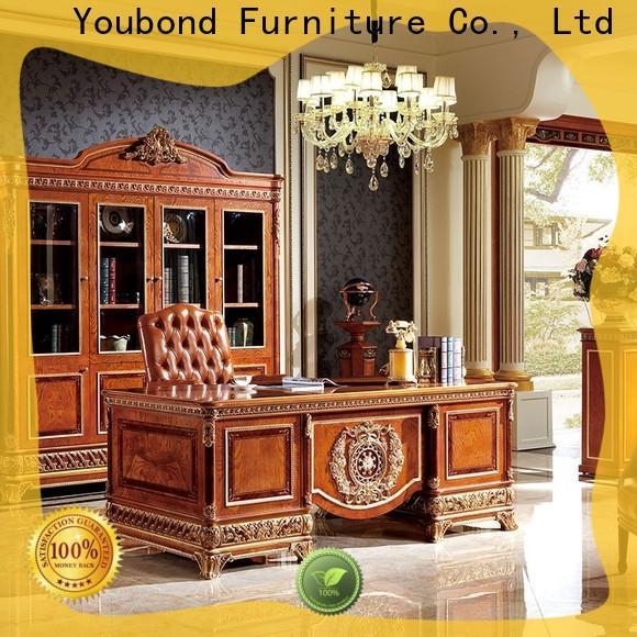 Senbetter whalen office furniture suppliers for villa