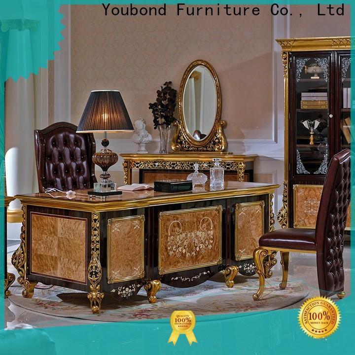 Senbetter cherry office furniture suppliers for hotel