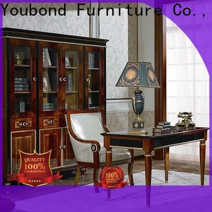 Senbetter home office furniture stores manufacturers for hotel