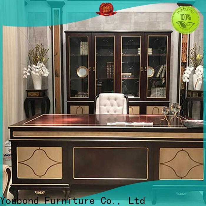 Senbetter buy office furniture online for business for home