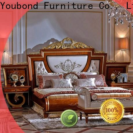 Custom italian furniture classic manufacturers for sale
