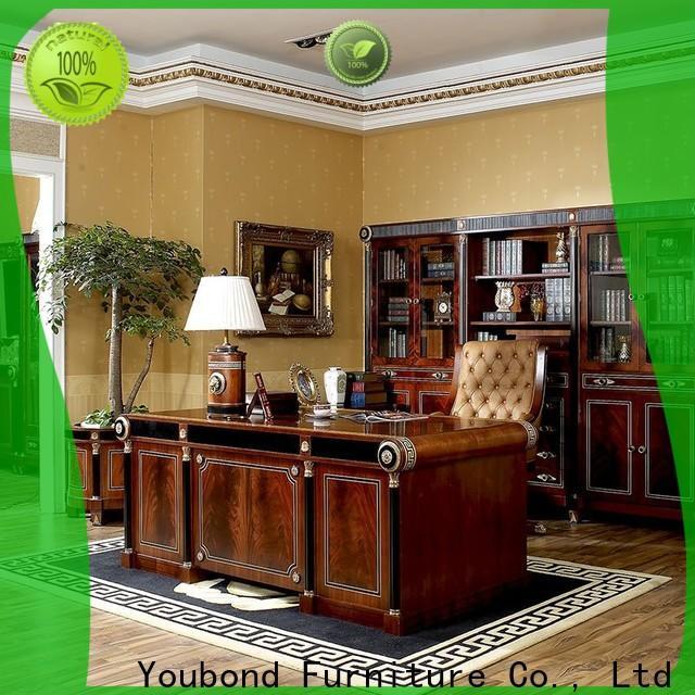 Senbetter Best whalen office furniture supply for hotel