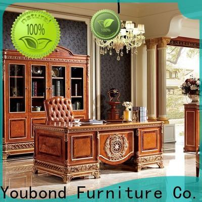 Best modular office furniture factory for company