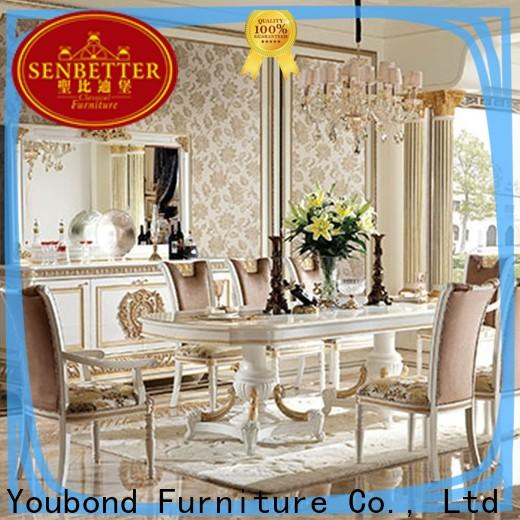 Wholesale classic furniture manufacturers for collection