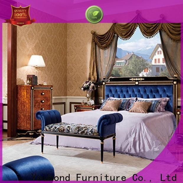 Custom bedroom furniture ideas supply for sale