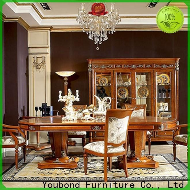 Senbetter Wholesale painted dining room furniture suppliers for villa