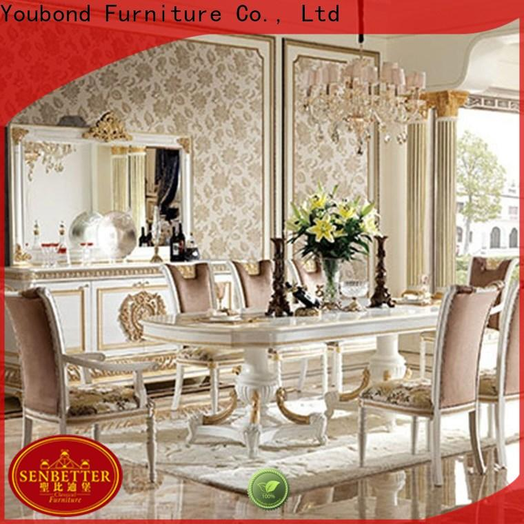 Best classic furniture store company for home