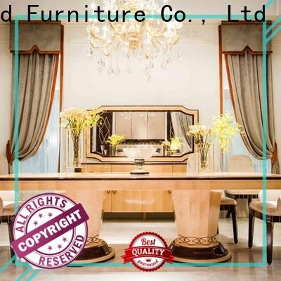 Senbetter Top modern luxury furniture stores suppliers for home