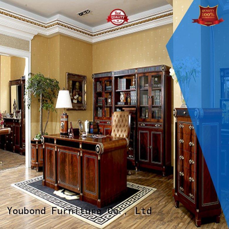 Senbetter desk furniture office highend room study