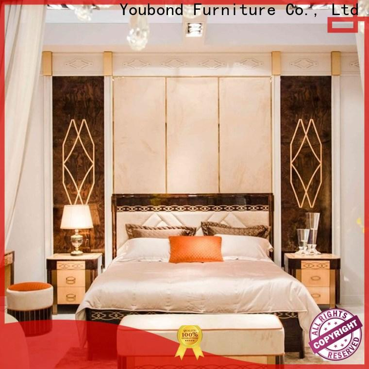 Senbetter High-quality modern luxury furniture stores company for home