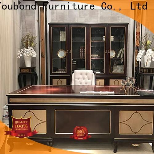 Senbetter home office furniture near me manufacturers for hotel