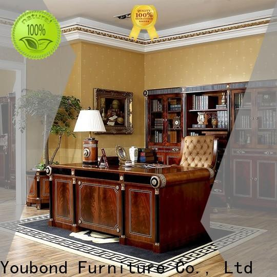 Senbetter office desk and furniture company for home