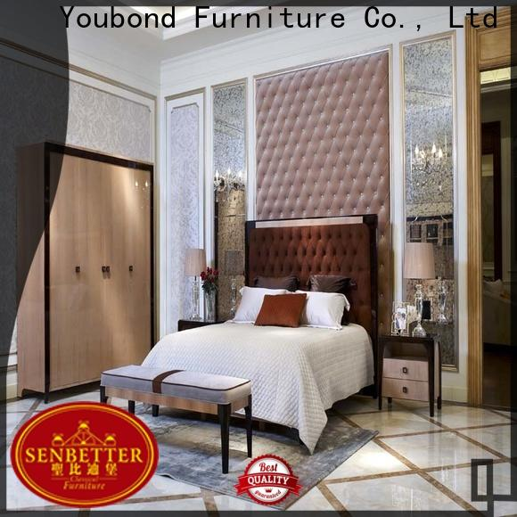 New modern luxury furniture brands company for home