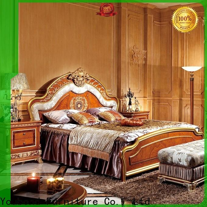 Senbetter New bedroom furniture sydney for business for royal home and villa