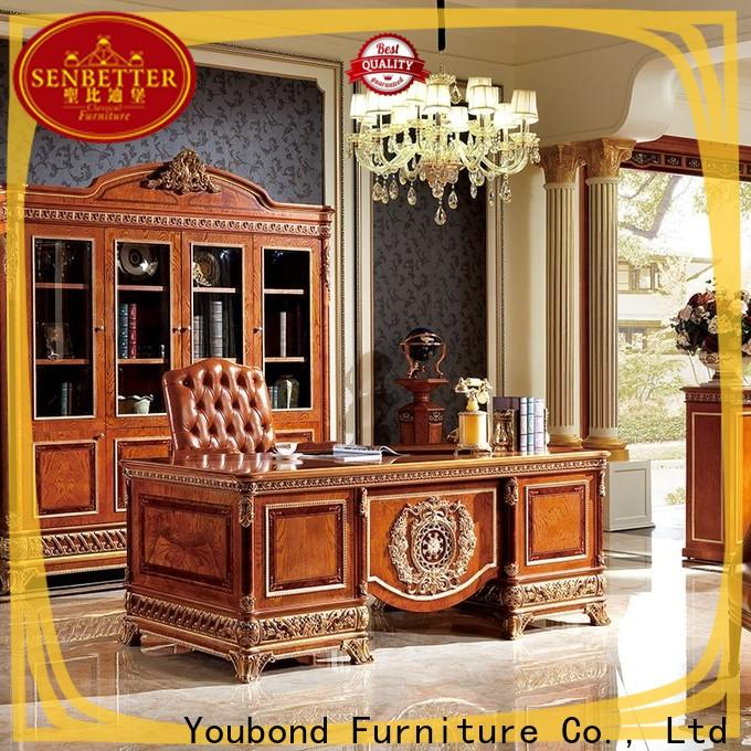 Senbetter office chair furniture for business for villa