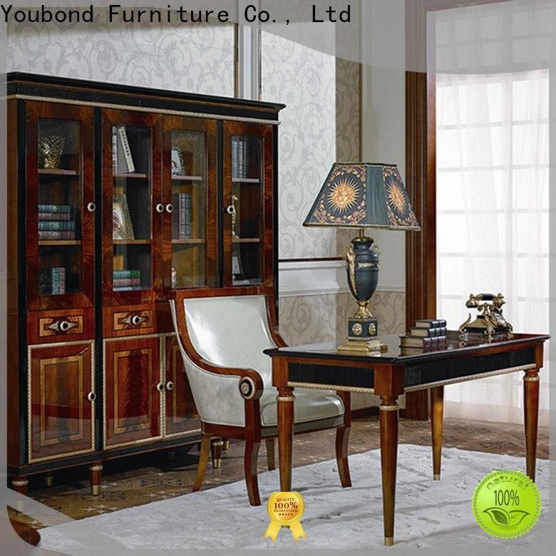 Senbetter Custom office desk furniture supply for villa