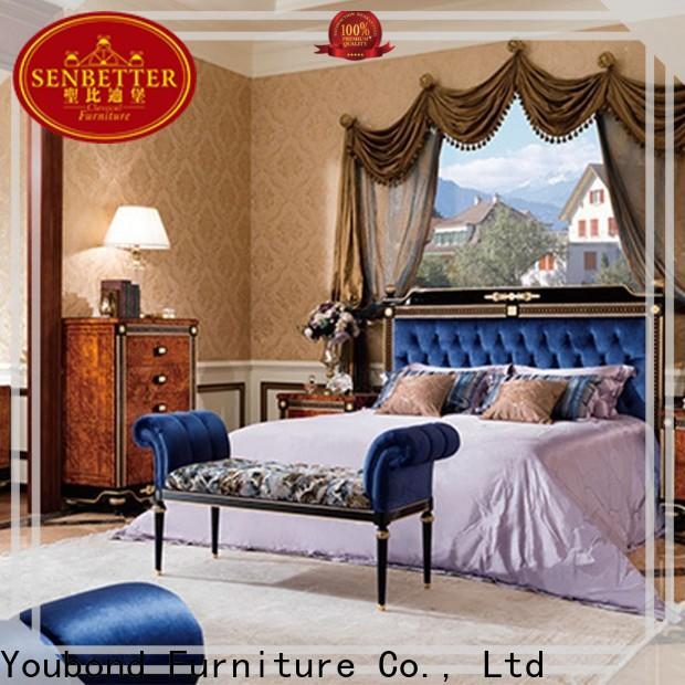 Senbetter classic furniture company supply for decoration