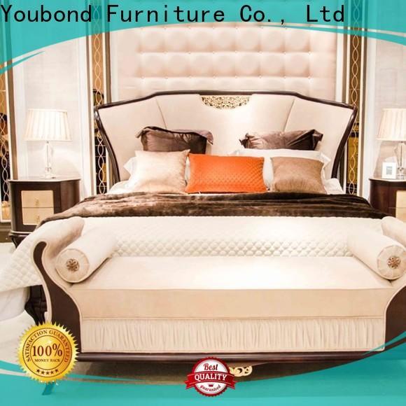 Senbetter full bedroom furniture manufacturers for sale