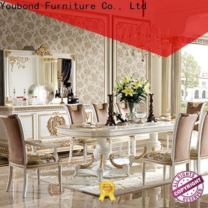 Senbetter Best dining room buffet furniture suppliers for hotel