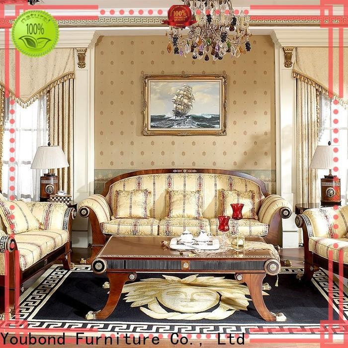 Senbetter living room sofas for sale suppliers for living room