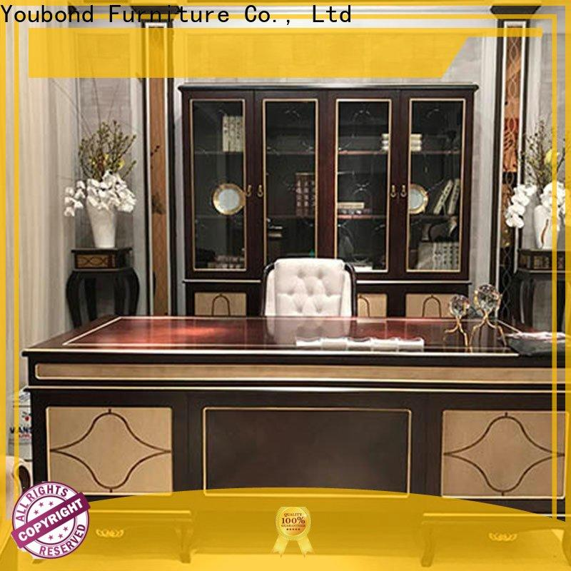 Senbetter Top discount home office furniture factory for home