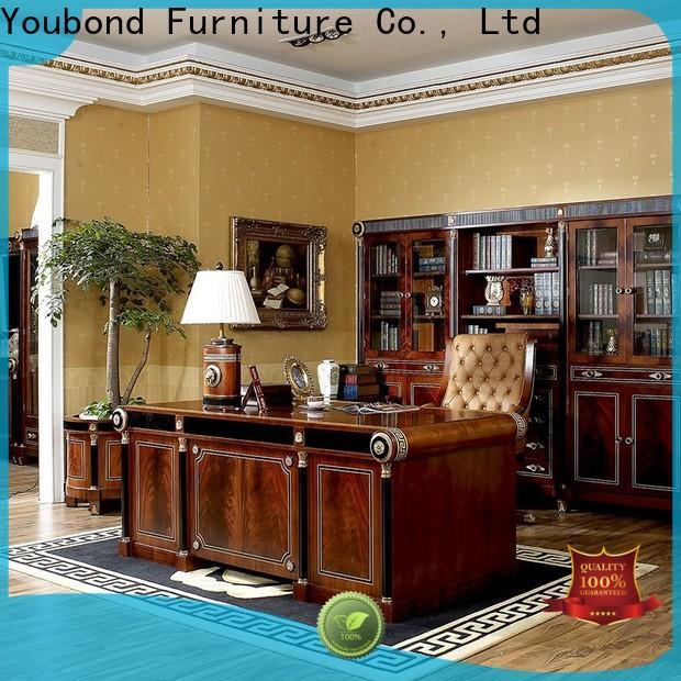 Senbetter buy office furniture for business for hotel