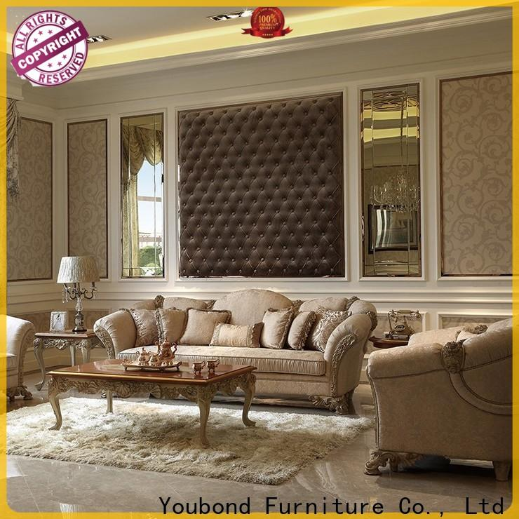 Latest living room sets for sale near me manufacturers for living room