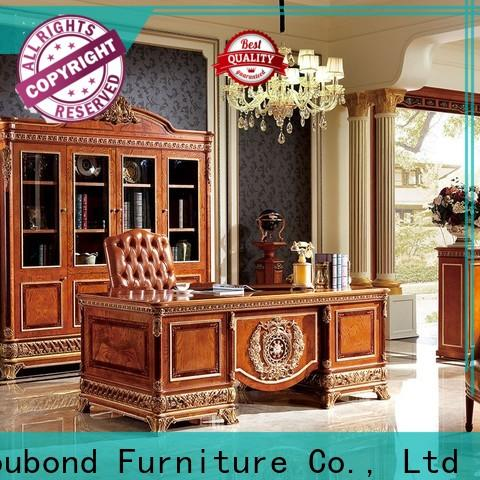 High-quality office furniture for home study for business for company