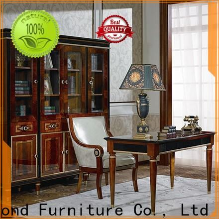 Latest contemporary office desk for business for home