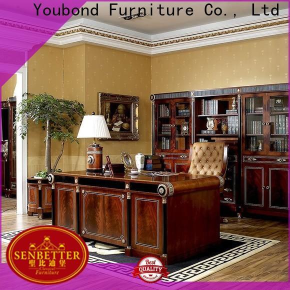 Senbetter Latest lane office furniture company for home