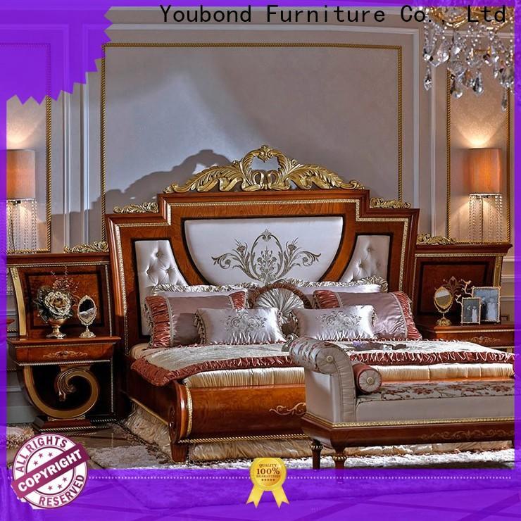 Top little girls bedroom furniture manufacturers for decoration