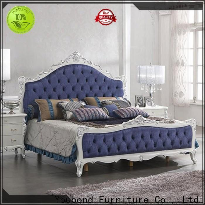 Senbetter bedroom furniture melbourne company for royal home and villa