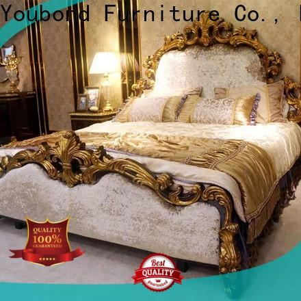 Senbetter Top full size bedroom furniture supply for sale