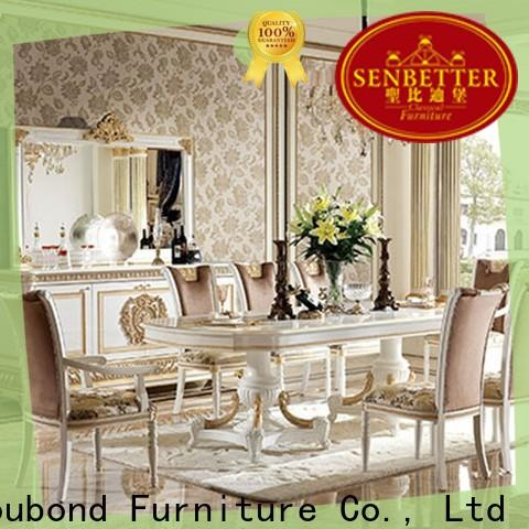 New italian dining table for sale manufacturers for sale