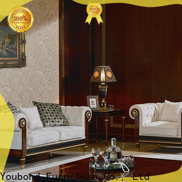 Top living room sets for sale near me supply for living room