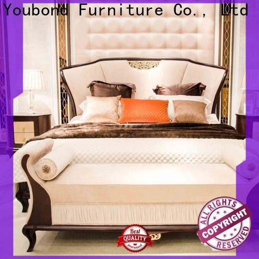 Senbetter classic traditional furniture for business for royal home and villa