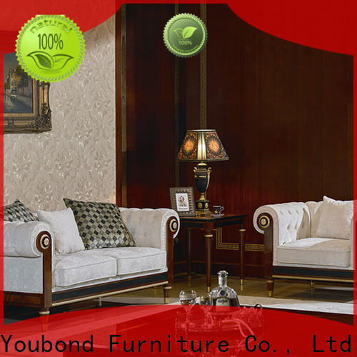 Wholesale living room sets for sale near me factory for home
