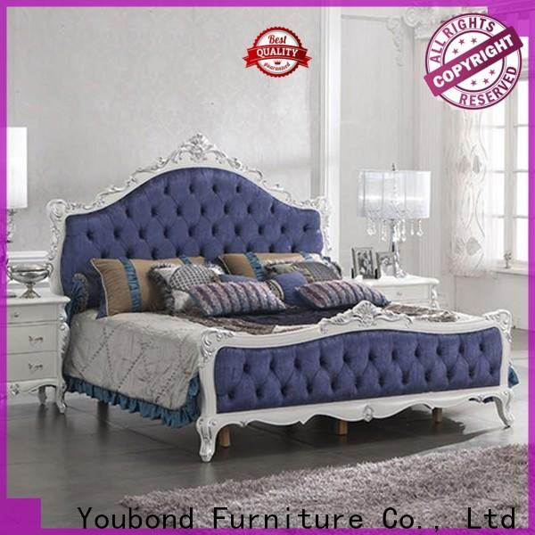 Senbetter bamboo bedroom furniture suppliers for sale