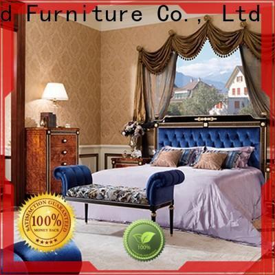 Senbetter legacy classic furniture supply for sale