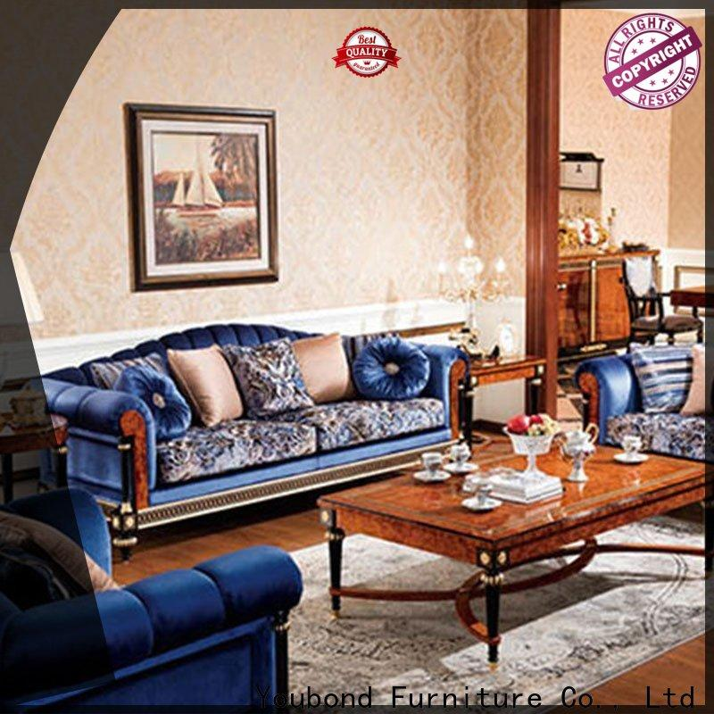 Senbetter Best drawing room chairs suppliers for living room
