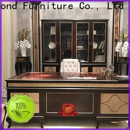 Latest business furniture factory for home
