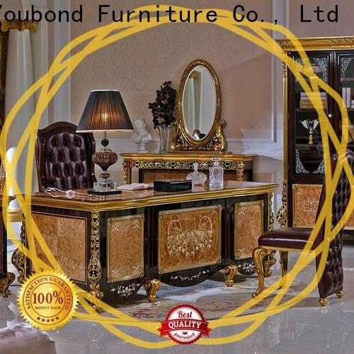 Senbetter Wholesale office furniture orange county manufacturers for home
