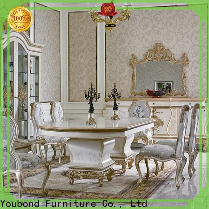 New classic furniture store for business for collection