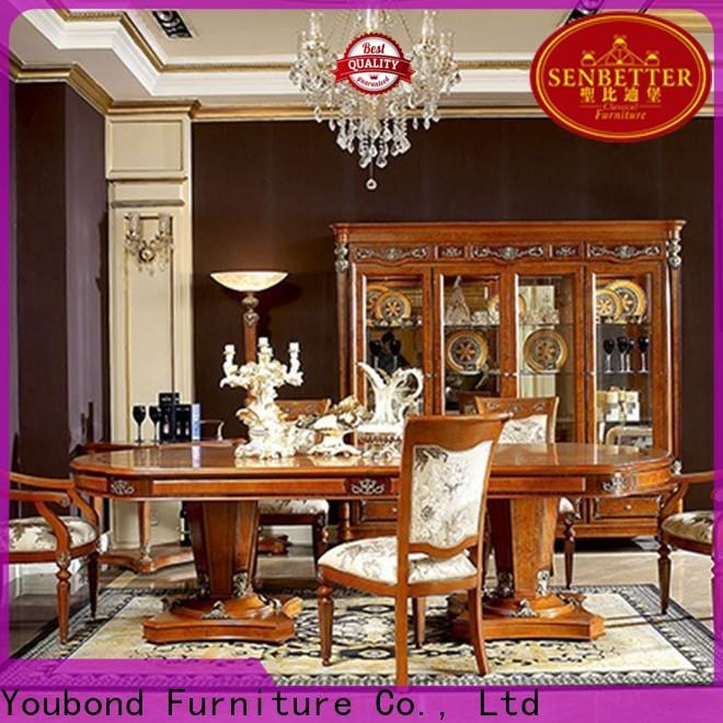 Senbetter Best italian furniture for business for hotel